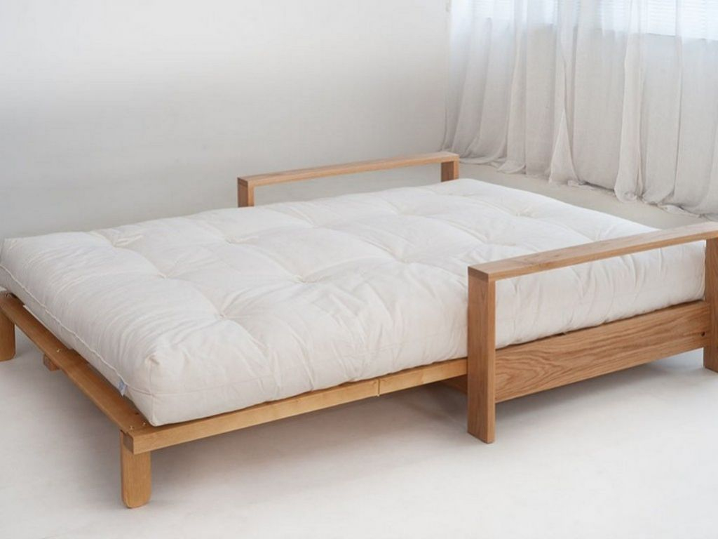 Petit Canapé Convertible Ikea Élégant Photographie Canapé Convertible Vrai Lit Centralillaw