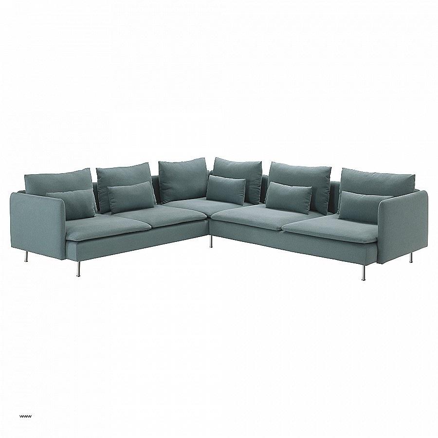 Petit Canapé Convertible Ikea Élégant Photos Les Idées De Ma Maison