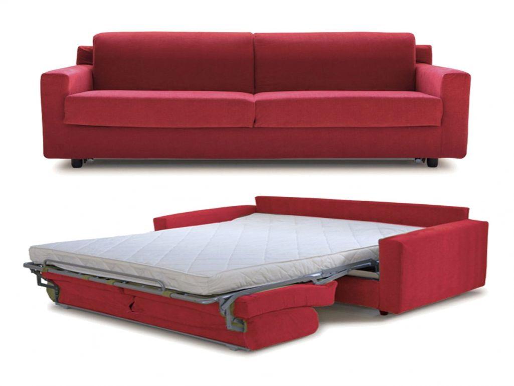 Petit Canapé Convertible Ikea Frais Photos Article with Tag Modele De Terrasse Exterieur En Beton