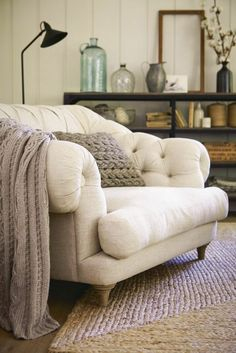 Petit Canapé Convertible Ikea Impressionnant Photos Les 176 Meilleures Images Du Tableau Canapés Convertibles Sur Pinterest