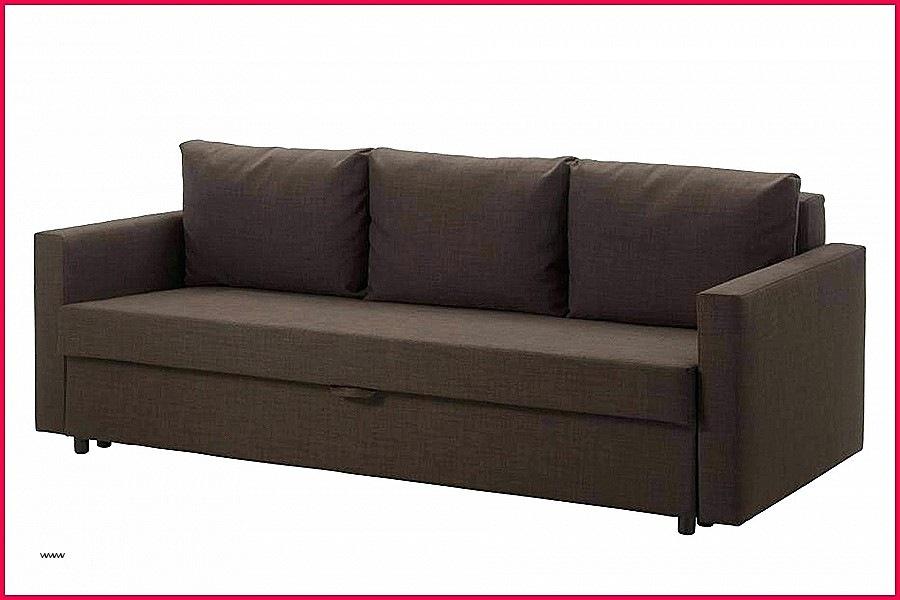 Petit Canapé Convertible Ikea Inspirant Galerie Les 13 Meilleur Canapé Lit Ikea Image
