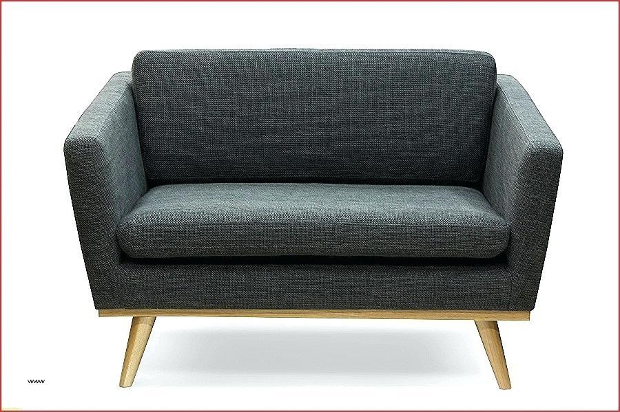 Petit Canapé Convertible Ikea Inspirant Images Matelas Pour Canapé Nouveau Les 23 Best Mousse Banquette S