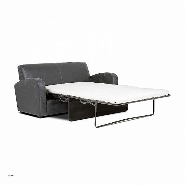 Petit Canapé Convertible Ikea Luxe Photos Canap Convertible Une Place top Canape Convertible Bz Canape Lit Bz
