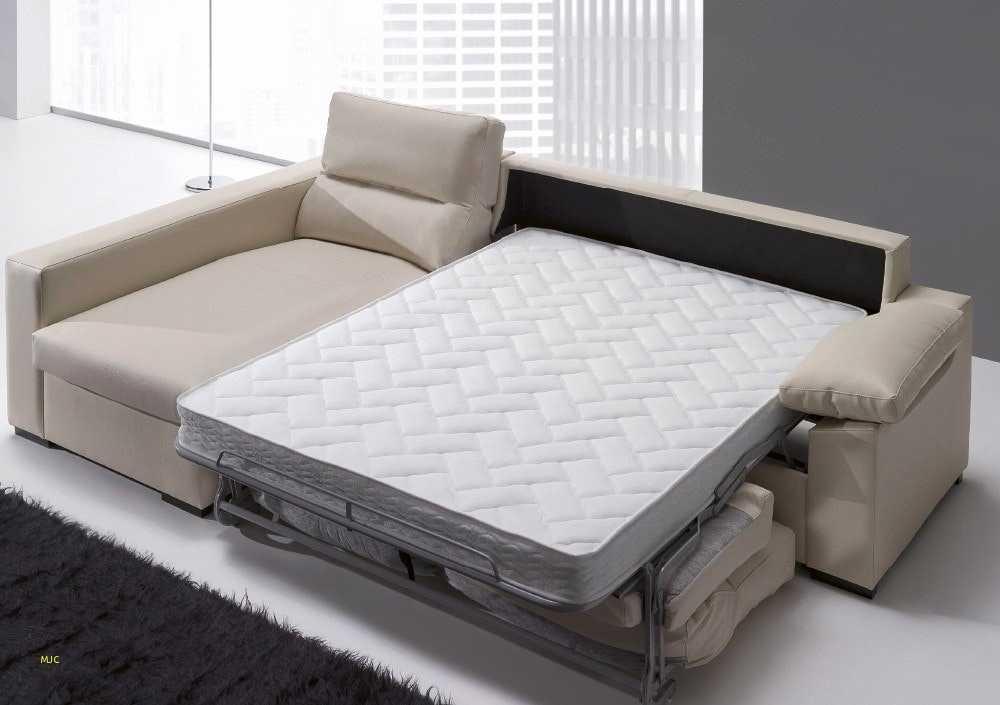 Petit Canapé Convertible Ikea Unique Galerie 20 Impressionnant Canapé Lit 160x200 Des Idées Canapé Parfaite