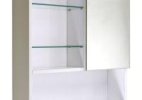 Petit Meuble Rangement Conforama Unique Galerie Armoire De Rangement Conforama