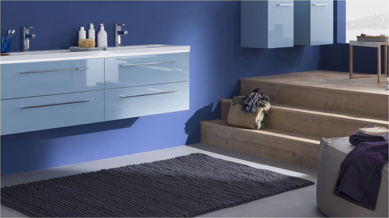 petit pot en verre ikea luxe photographie ikea salon 3d. Black Bedroom Furniture Sets. Home Design Ideas