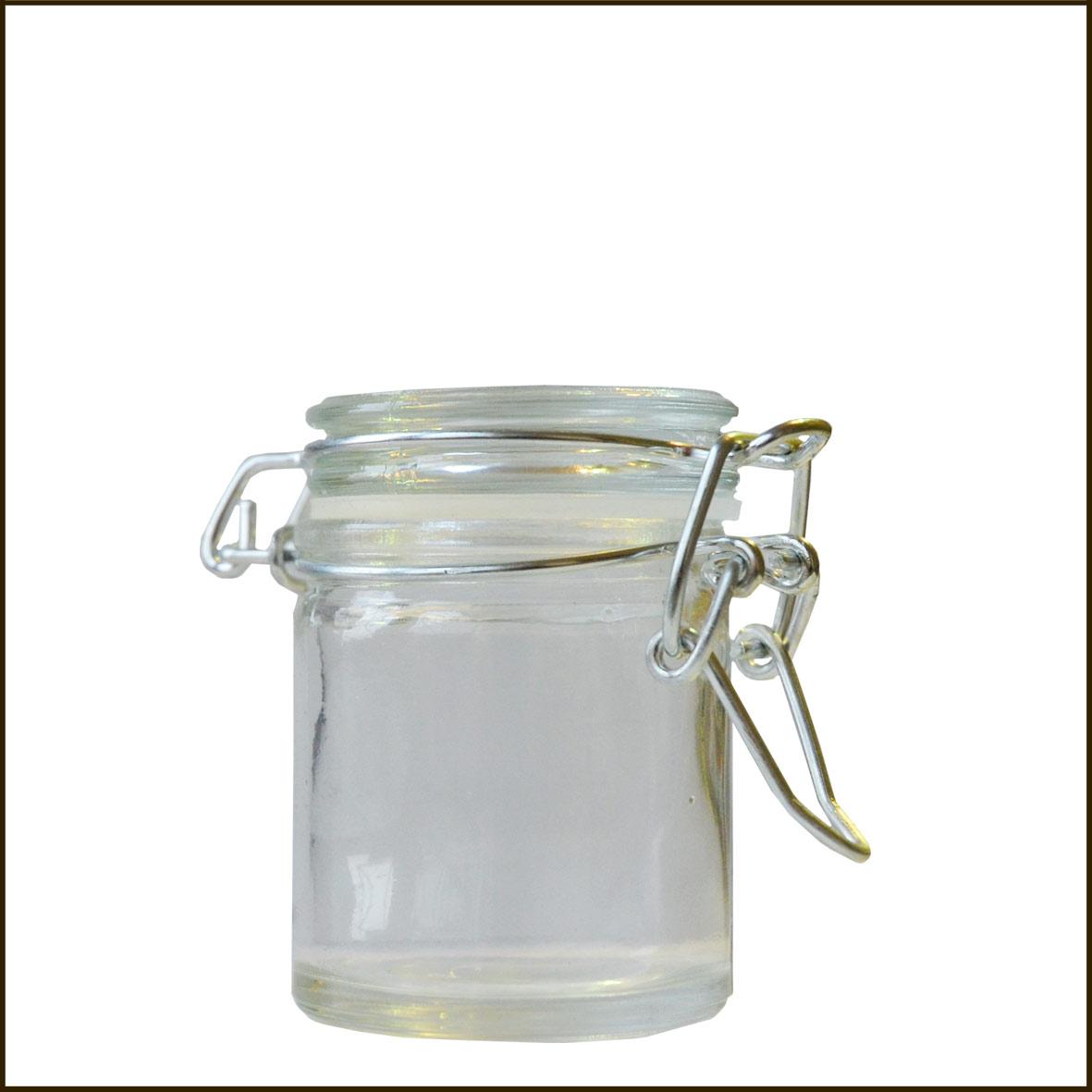petit pot verre beautiful petit pot en verre avec. Black Bedroom Furniture Sets. Home Design Ideas