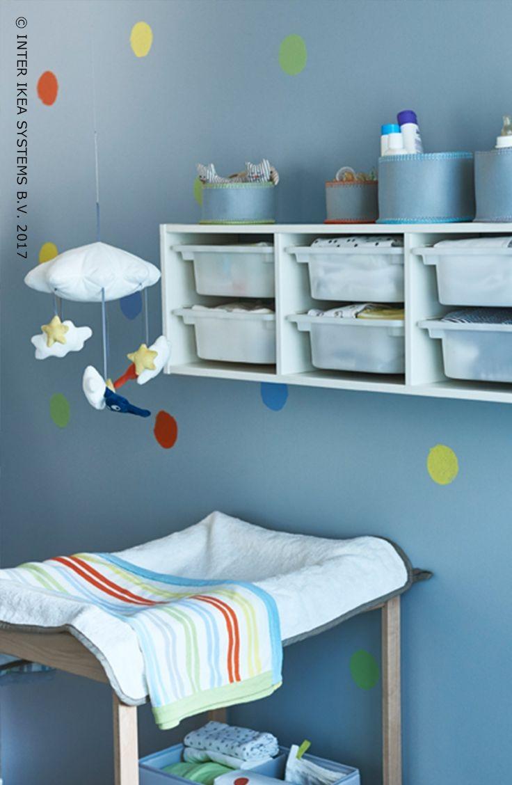 Petite Chambre De Pousse Pour Particulier Élégant Photographie Idées Déco – Belle Conception De Maison