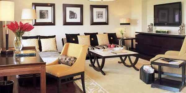 Petite Chambre De Pousse Pour Particulier Impressionnant Images Les Palais Du Rajasthan Vivatours