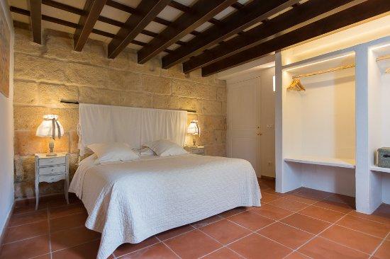 Petite Chambre De Pousse Pour Particulier Impressionnant Photos Hotel Albranca Minorque Espagne Voir Les Tarifs 8 Avis Et 85