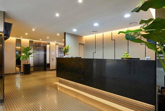 Petite Chambre De Pousse Pour Particulier Impressionnant Stock Hotel 81 Gold Singapour Voir Les Tarifs 5 Avis Et 202 Photos