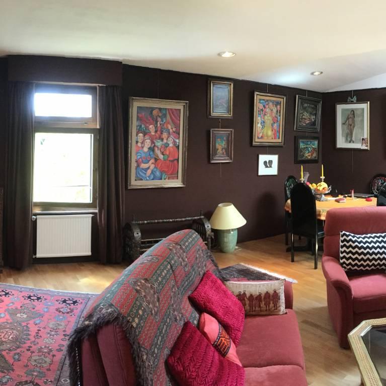 Petite Chambre De Pousse Pour Particulier Meilleur De Image Gen¨ve Appartements Sur Propriétés De Suisse Les Offres