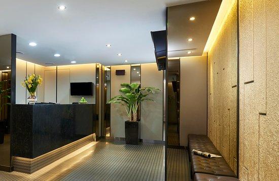 Petite Chambre De Pousse Pour Particulier Meilleur De Photos Hotel 81 Gold Singapour Voir Les Tarifs 5 Avis Et 202 Photos