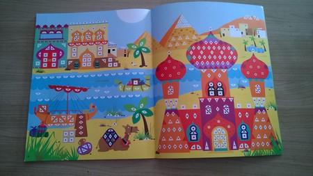 Petite Chambre De Pousse Pour Particulier Nouveau Collection Guides Pratiques & Cahiers D Activites