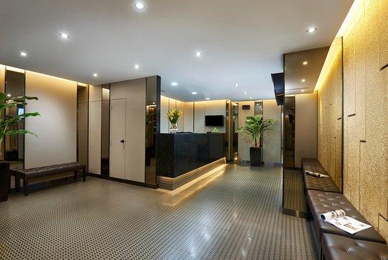 Petite Chambre De Pousse Pour Particulier Unique Collection Hotel 81 Gold Singapour Voir Les Tarifs 5 Avis Et 202 Photos
