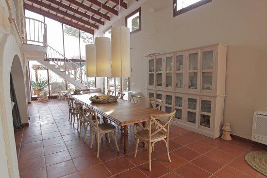 Petite Chambre De Pousse Pour Particulier Unique Galerie Hotel Albranca Minorque Espagne Voir Les Tarifs 8 Avis Et 85