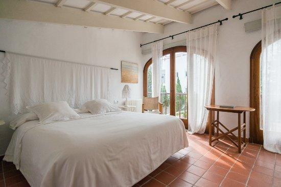 Petite Chambre De Pousse Pour Particulier Unique Photos Hotel Albranca Minorque Espagne Voir Les Tarifs 8 Avis Et 85