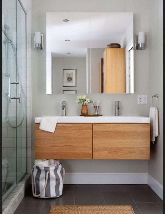 Petite Salle De Bain Ikea Beau Images Les 177 Meilleures Images Du Tableau Deco Sur Pinterest