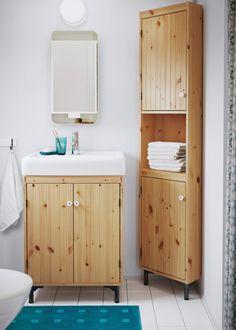 Petite Salle De Bain Ikea Beau Photos Les 26 Meilleures Images Du Tableau Smart Small Corner Cabinet Sur