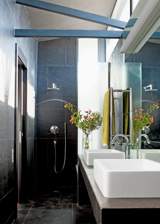 Petite Salle De Bain Ikea Luxe Galerie Les 3239 Meilleures Images Du Tableau Salle De Bains Sur Pinterest