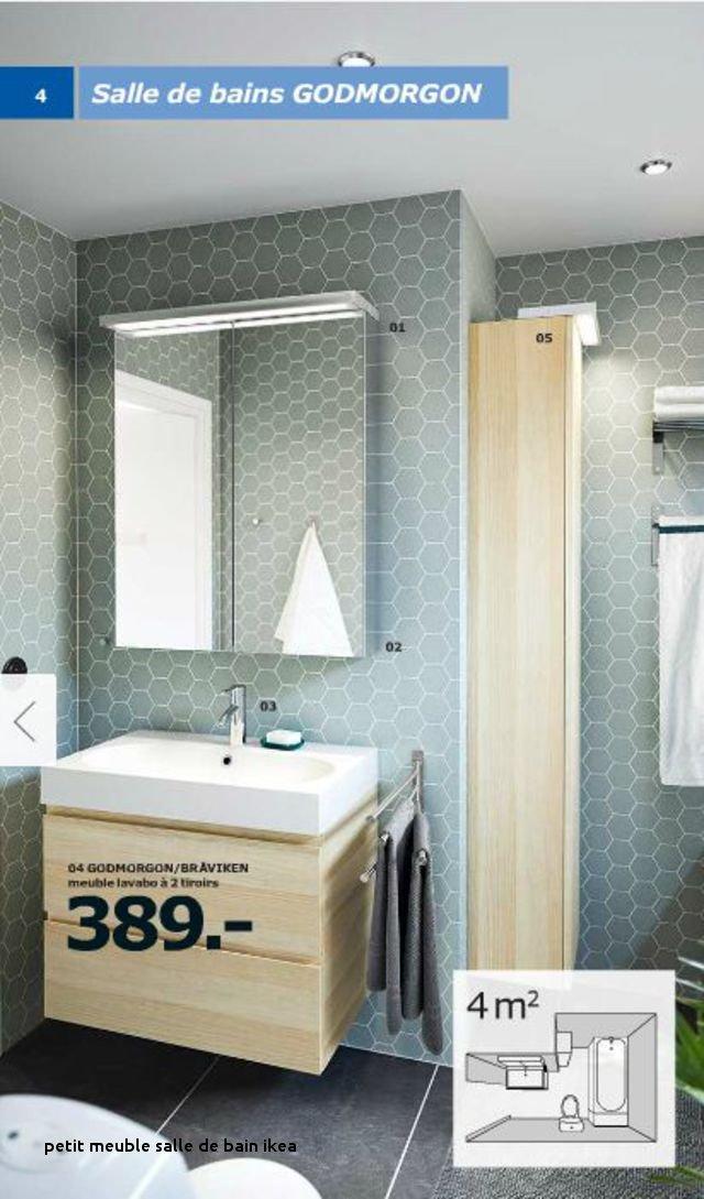 Petite Salle De Bain Ikea Luxe Image Petit Meuble Salle De Bain Ikea Salle De Bain Ikea Avis Le Meilleur