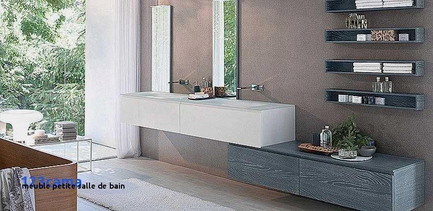 Petite Salle De Bain Ikea Meilleur De Photos 23 Meuble Petite Salle De Bain