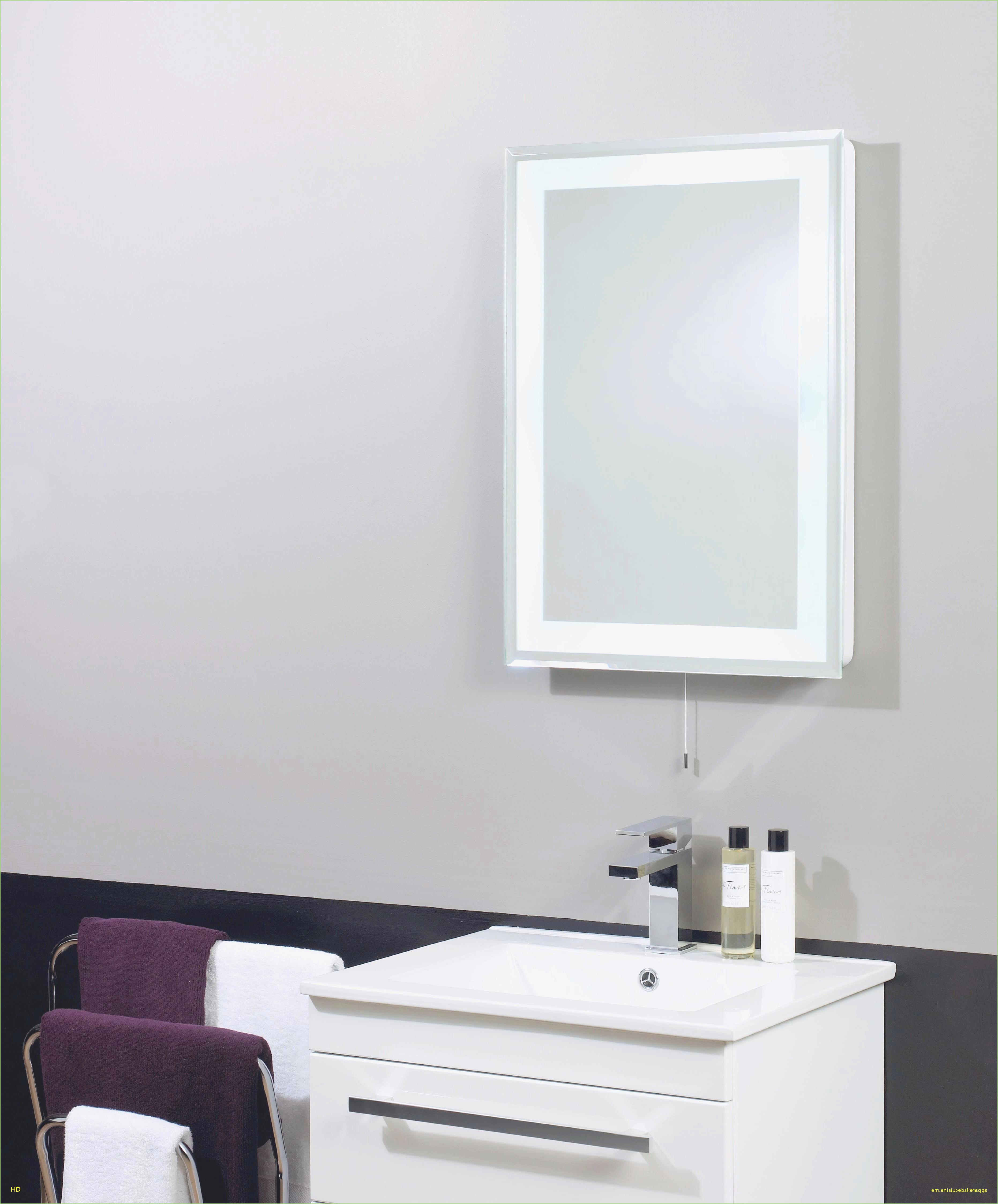 Petite Salle De Bain Ikea Nouveau Galerie 20 Unique Eclairage Miroir Salle De Bain Ikea Bain