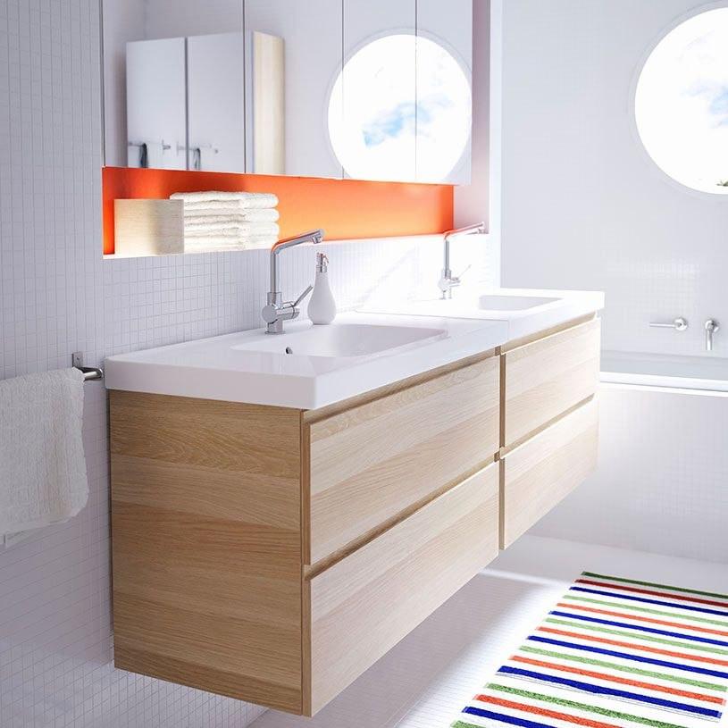 Petite Salle De Bain Ikea Nouveau Image Ikea Vasque Salle De Bain Meilleur De Salle De Bain 3d Ikea