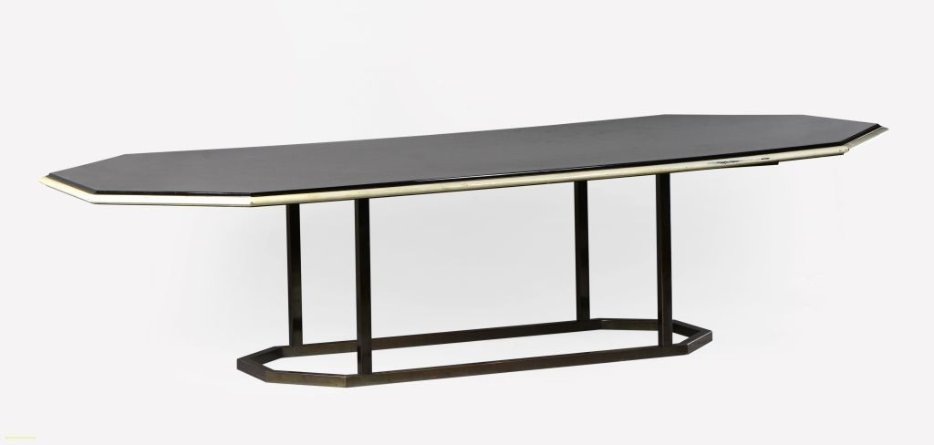 Petite Table but Beau Image Table Extensible Ovale Frais Luxe De Table Extensible but Concept