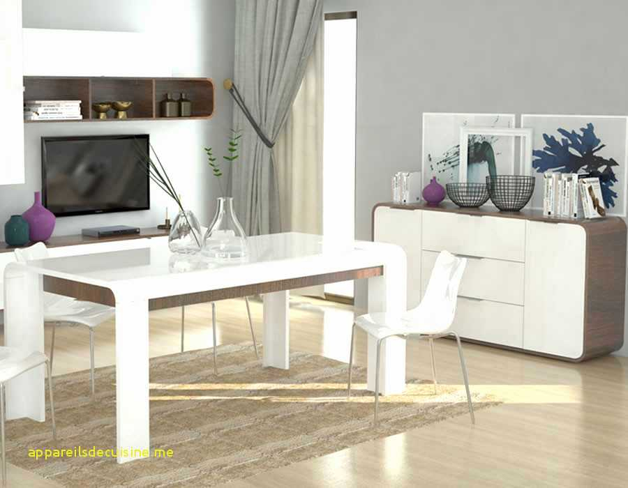 Petite Table but Beau Images 20 Haut Table Ronde Salon Concept Esw1h