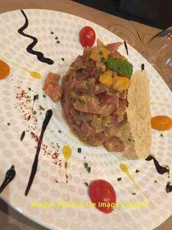Petite Table but Beau Photos 50 Liste De but Table De Cuisine