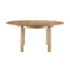 Petite Table but Beau Photos Table De Repas Pas Cher Meuble Maison Aushopping