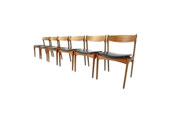 Petite Table but Frais Galerie Petite Table Pliable Inspirant Emejing Table Pliante but Joshkrajcik