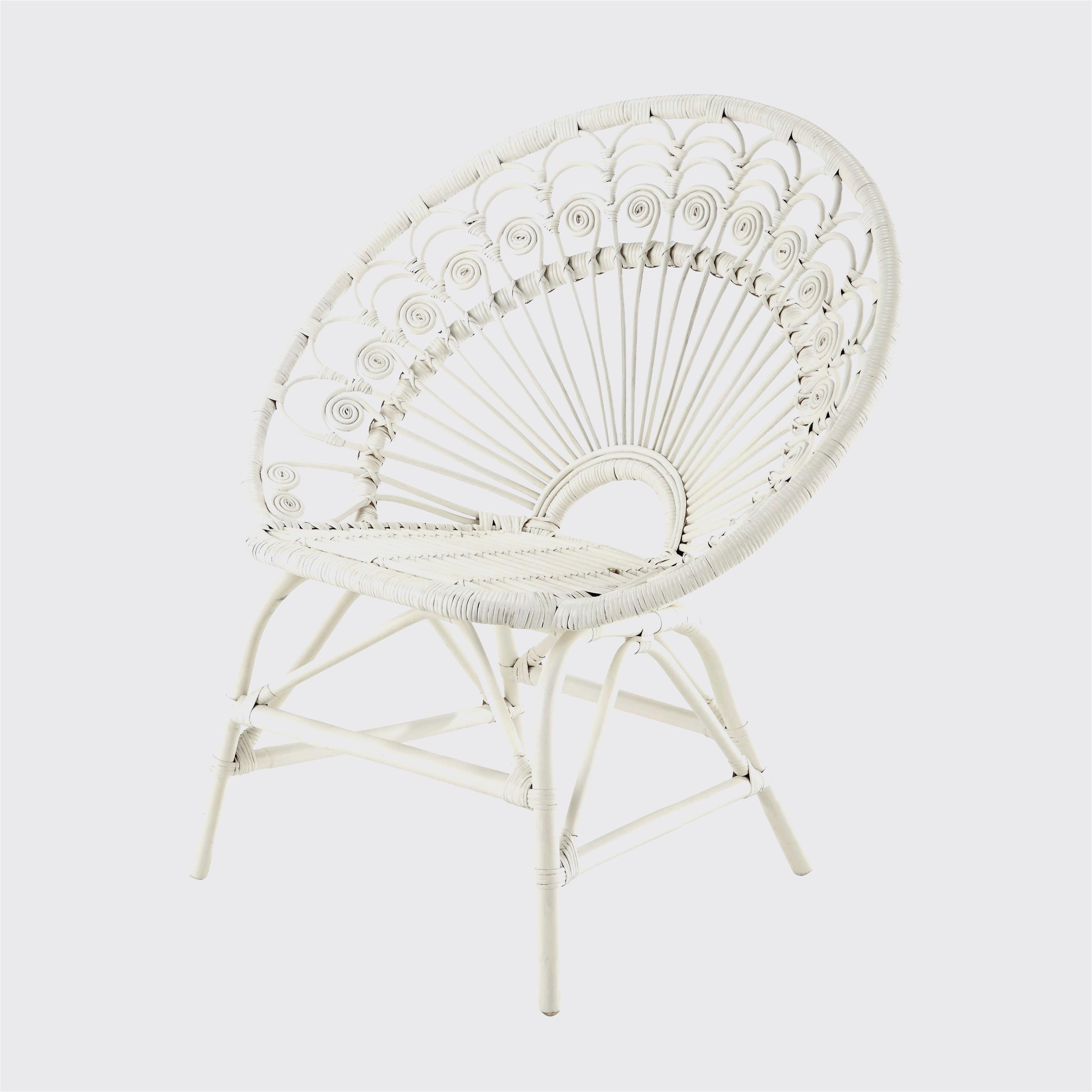 Petite Table but Frais Images Download Chaise Et Table Enfant
