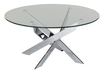 Petite Table but Frais Images Table Basse Pas Cher Meuble Maison Aushopping