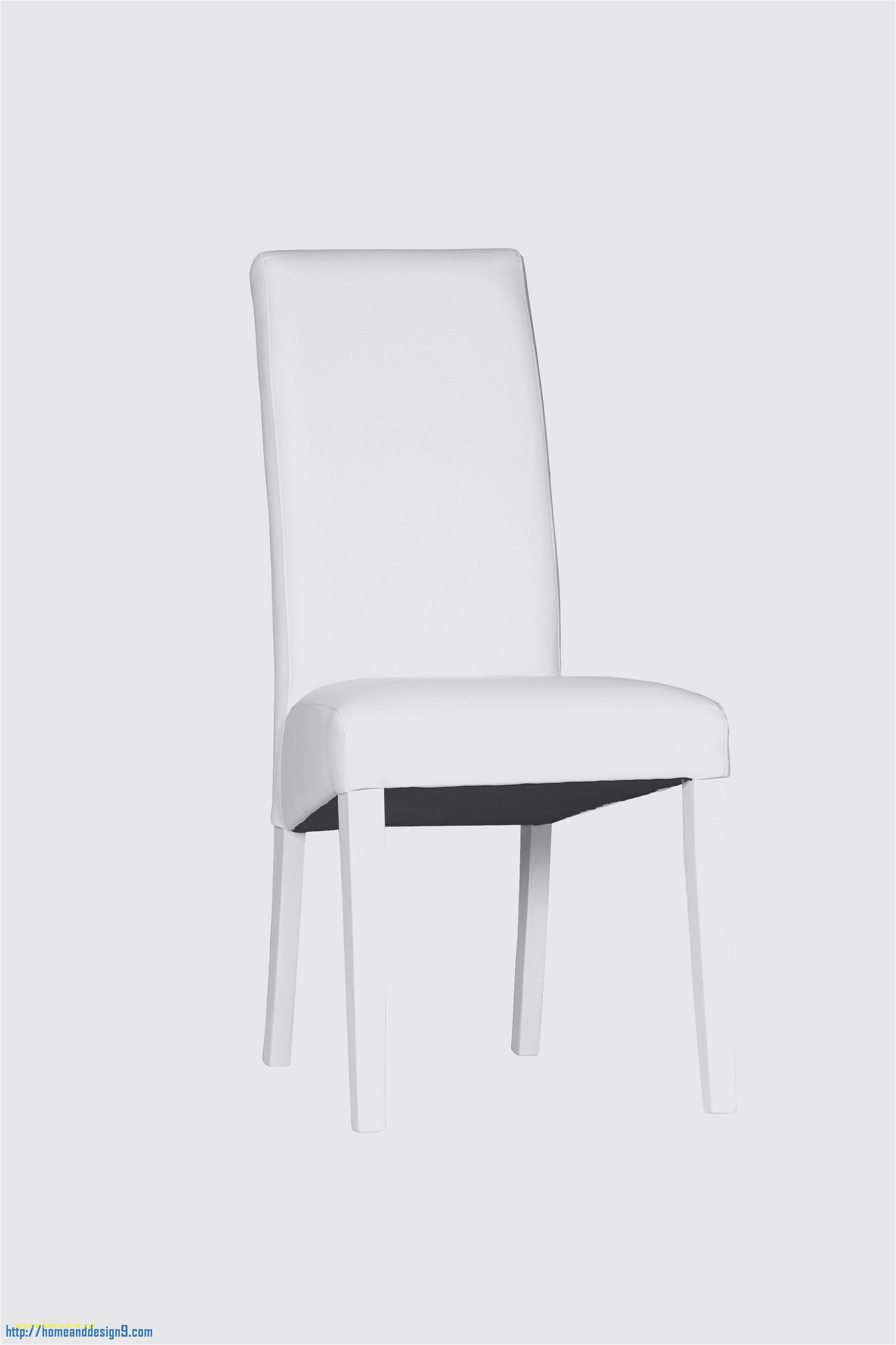 Petite Table but Inspirant Photos Download Chaise Et Table Enfant