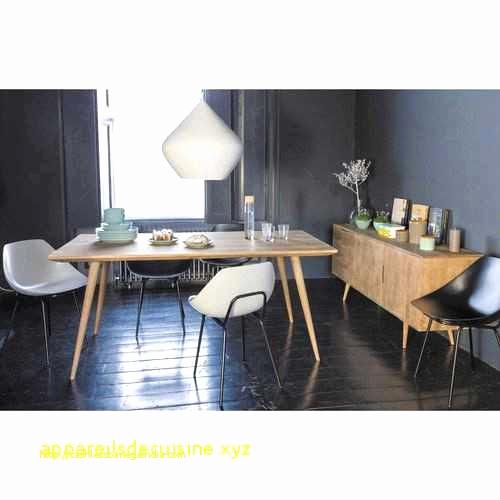 Petite Table but Luxe Photos 23 Impressionnant Petite Table Pliante Cuisine