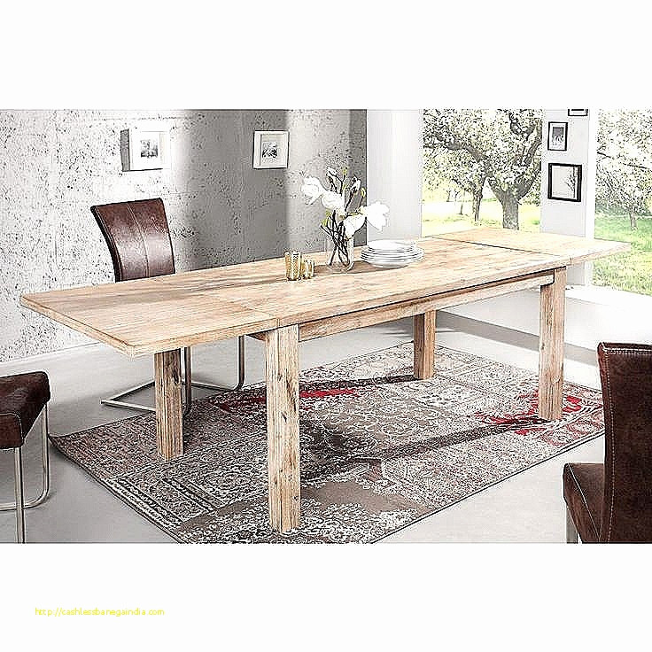 Petite Table but Meilleur De Photographie Petite Table Haute Fresh Petite Table Pliante Best Table Haute but
