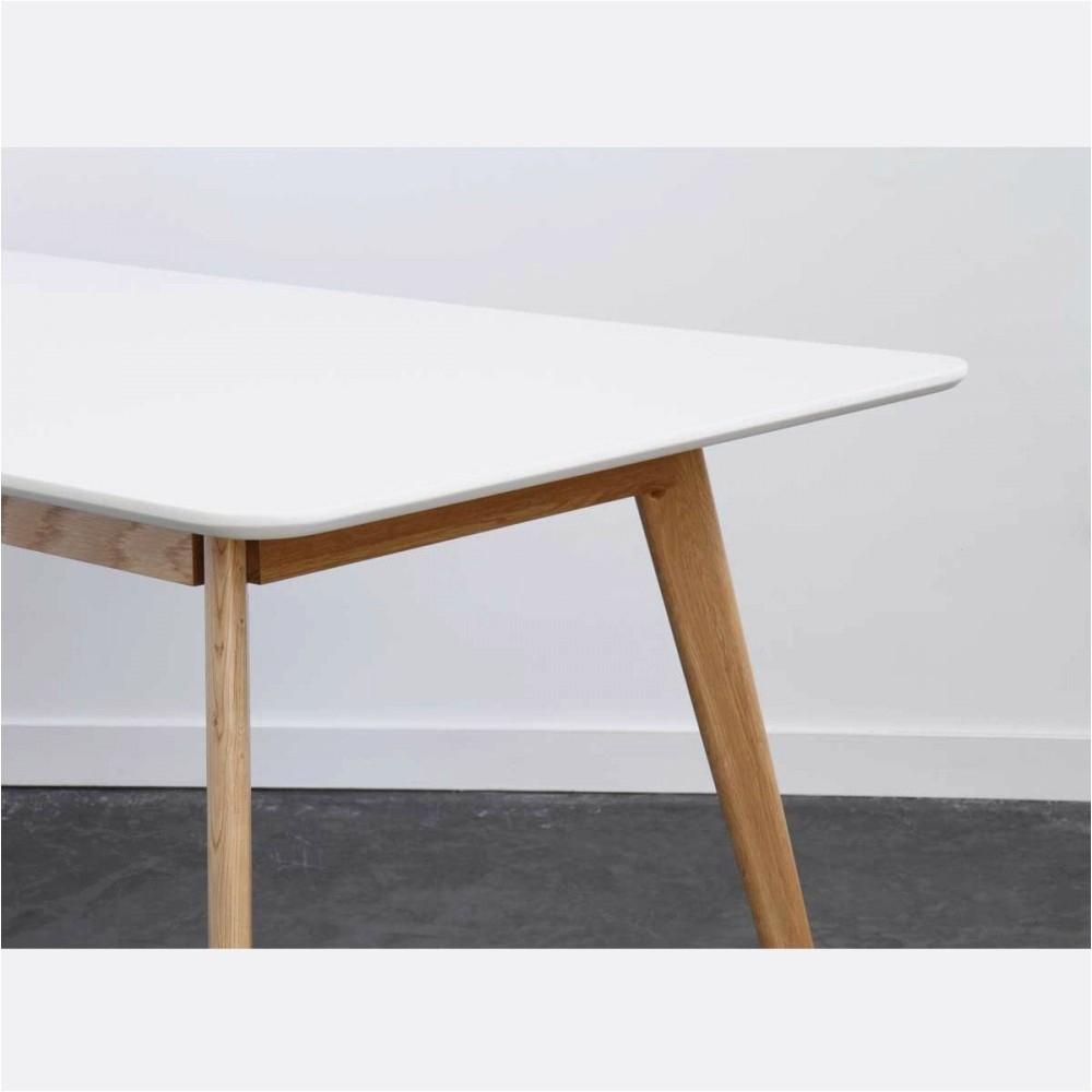 Petite Table but Meilleur De Photos but Table A Manger Table A Manger Et Chaise Chaise Coquille 0d