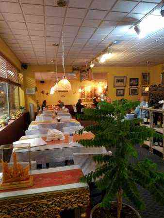 Petite Table but Nouveau Image 50 Liste De but Table De Cuisine