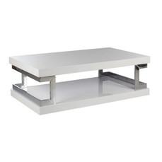 Petite Table but Nouveau Stock Table Basse Pas Cher Meuble Maison Aushopping