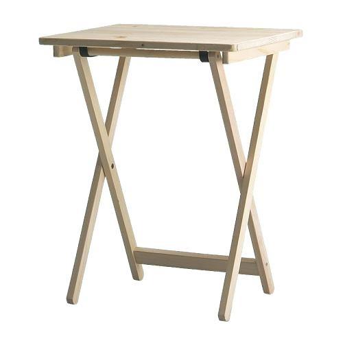 Petite Table but Unique Collection Petite Table Pliable Meilleur Table Ronde Pliable Table Et Chaise