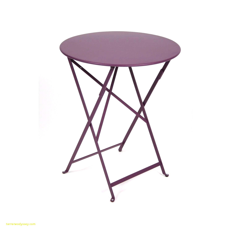 Petite Table but Unique Images Résultat Supérieur Table Cuisine Tiroir Merveilleux Petite Table De