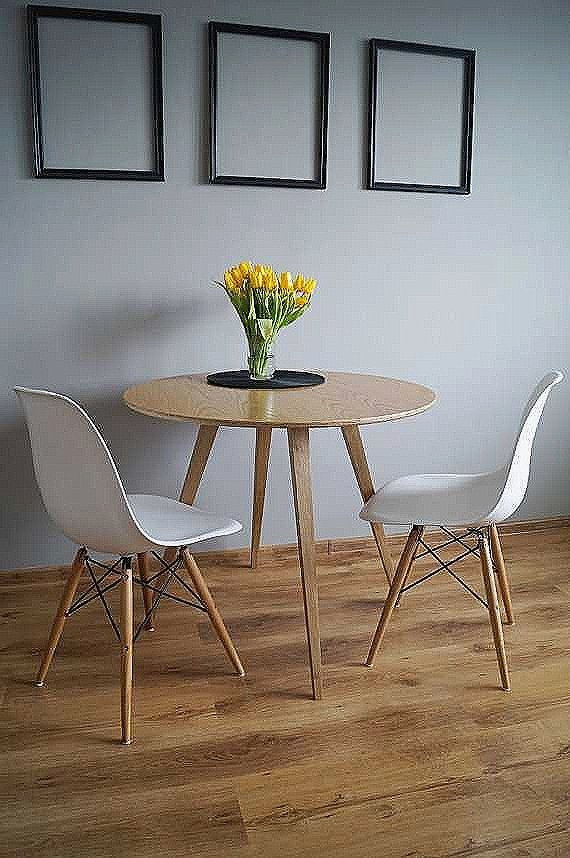 Petite Table but Unique Images Table Extensible Ovale Frais Luxe De Table Extensible but Concept