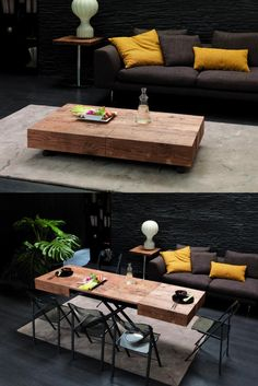 Petite Table but Unique Photographie La Table De Cuisine Pliante 50 Idées Pour Sauver D Espace