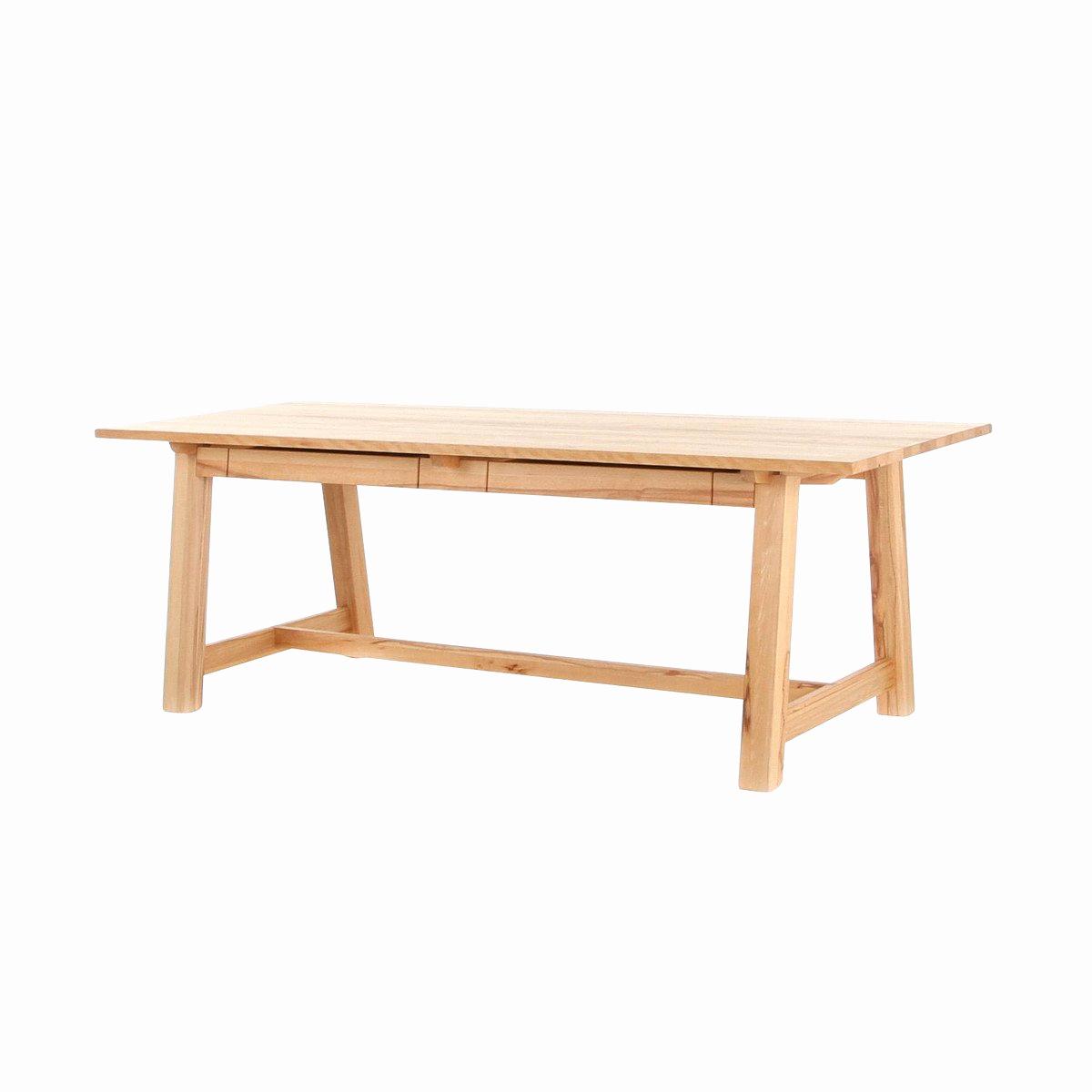 Petite Table but Unique Stock Petite Table Haute Beau Best Table Haute but Joshkrajcik Joshkrajcik