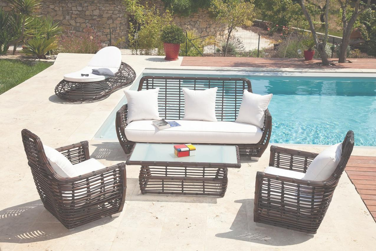 Petite Table Pliante Gifi Beau Collection Chaise De Plage Pliante Gifi Cool Chaise Pliante Gifi Chaise Bar