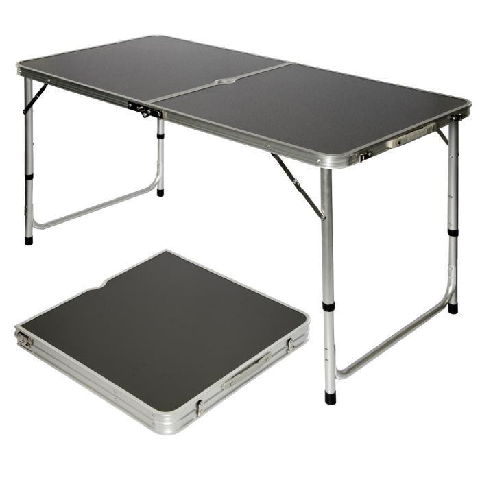 Petite Table Pliante Gifi Beau Images Table Pliante Gifi Inspirant Table Camping Gifi Petite Table De