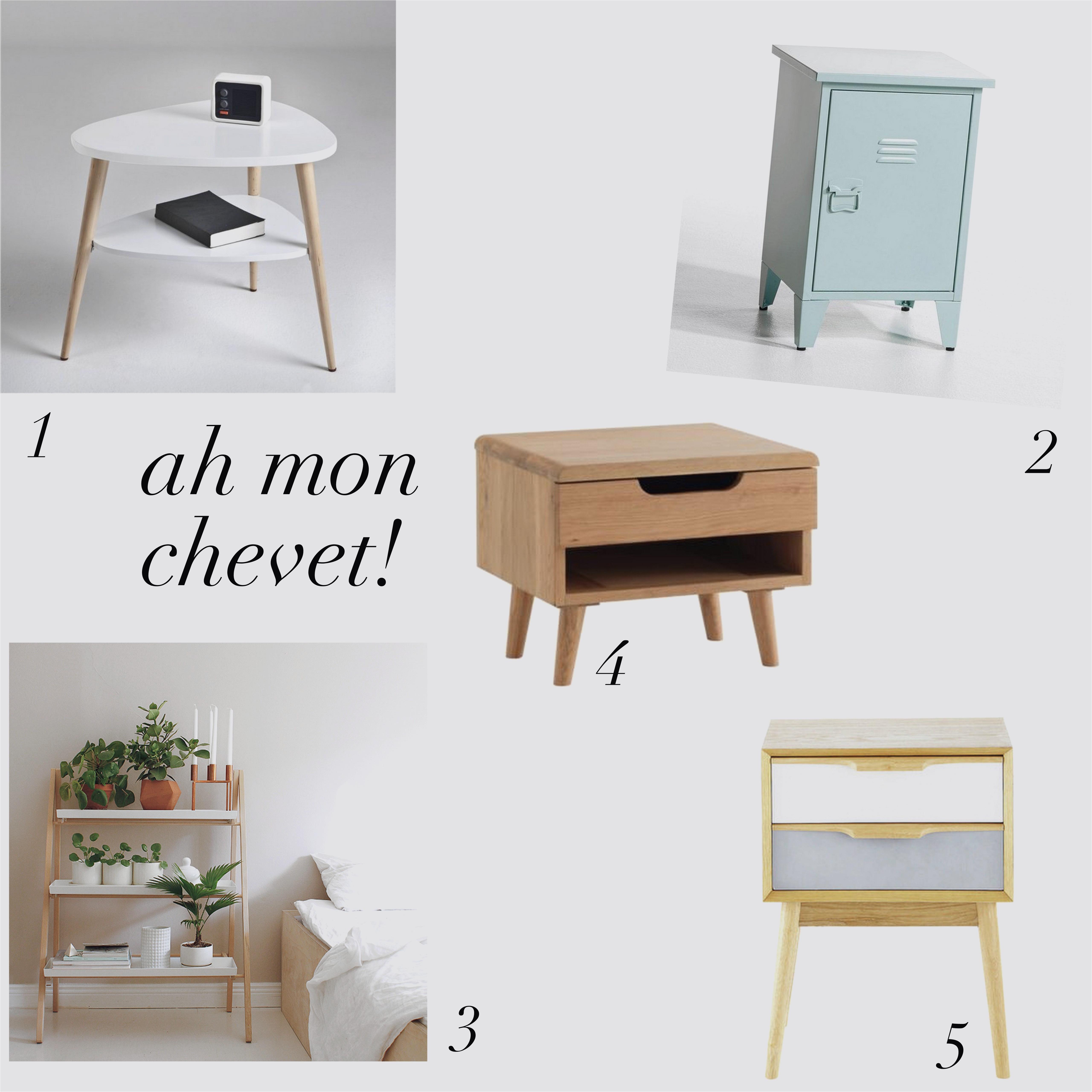 Petite Table Pliante Gifi Beau Photographie Impressionné Gifi Table De Chevet