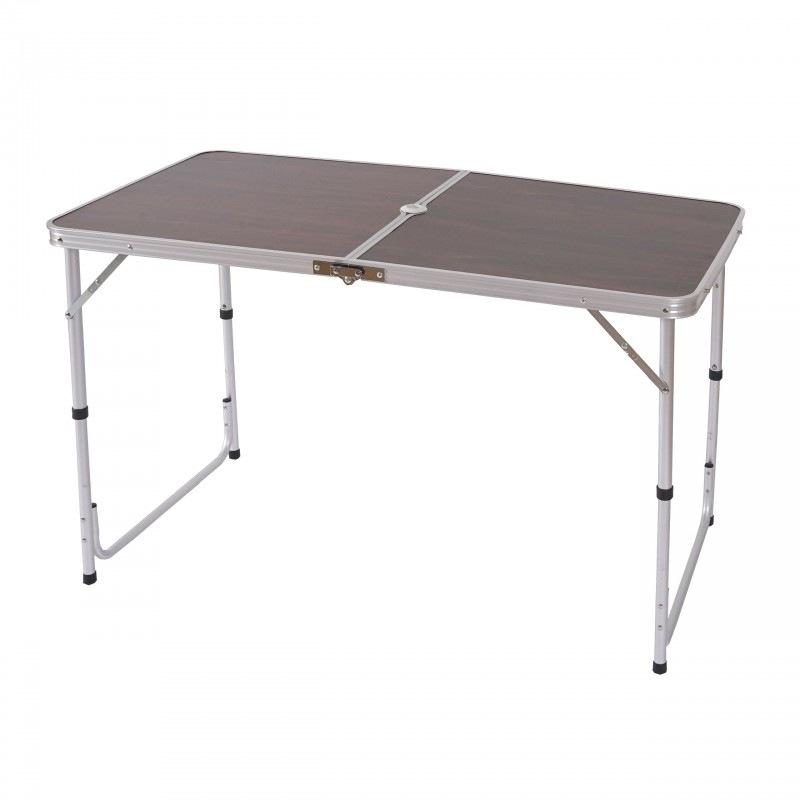 Petite Table Pliante Gifi Beau Photographie Table Pliante Gifi Luxe Les 28 Unique Table Pliante Pas Cher Gifi